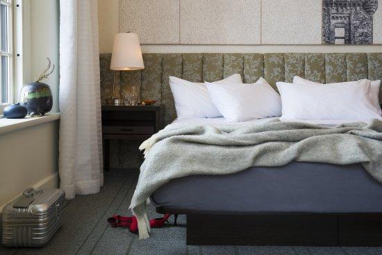 Hotel Henry Tripadvisor Buffalo