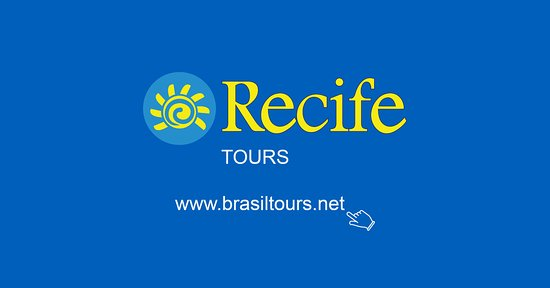 Recife Tours