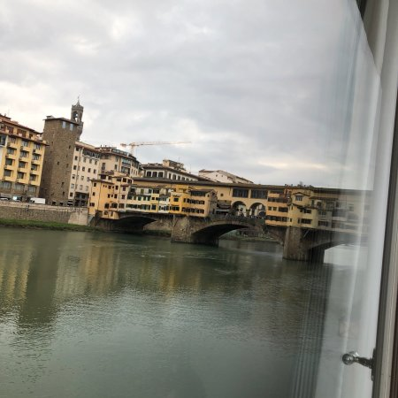 Hotel Lungarno: photo0.jpg