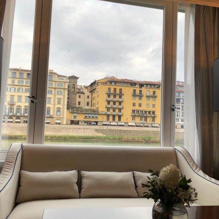 Hotel Lungarno: photo1.jpg