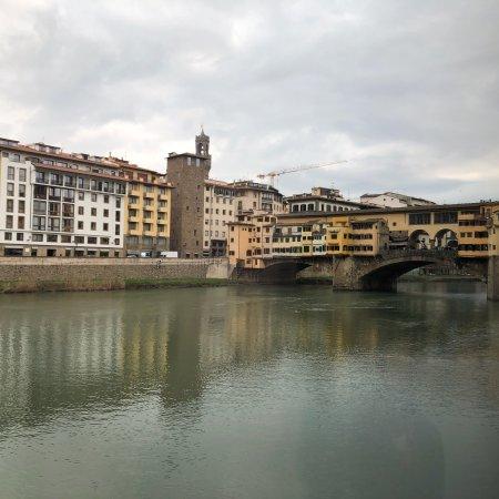 Hotel Lungarno: photo2.jpg