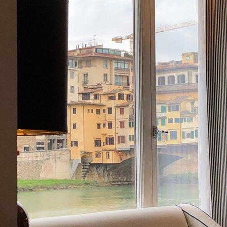 Hotel Lungarno: photo3.jpg