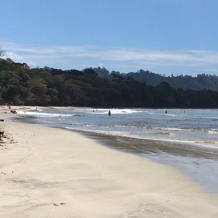 Cahuita, Costa Rica: photo0.jpg