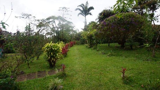 Colonia Virgen del Socorro Photo