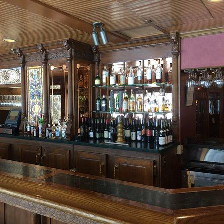 Nicollet Island Inn: photo0.jpg