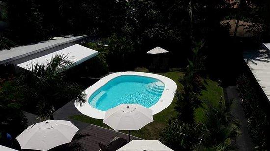 Hotel Vela Bar: FB_IMG_1517358375067_large.jpg
