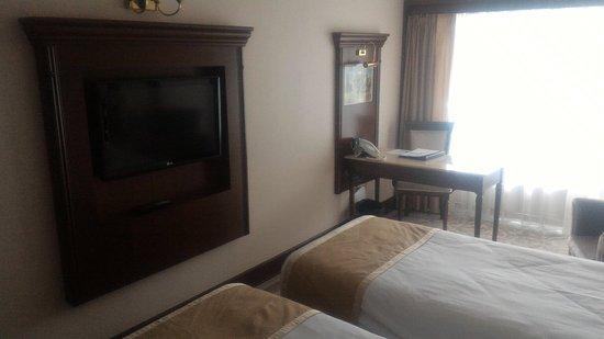 Hotel International Sinaia: P_20180217_130418_large.jpg