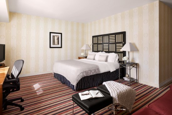 The Wink Updated 2018 Hotel Reviews Price Comparison And