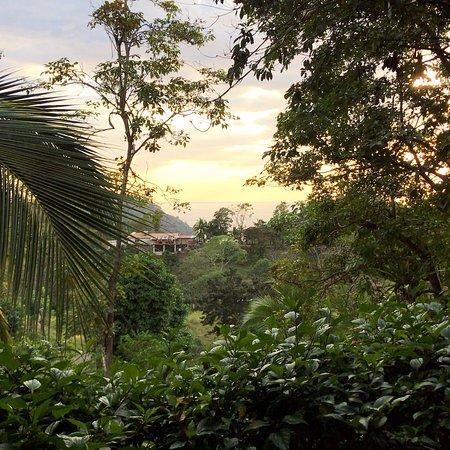 Hotel La Colina: photo2.jpg