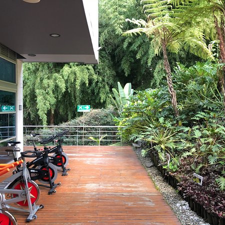 NH Collection Royal Medellin: photo1.jpg