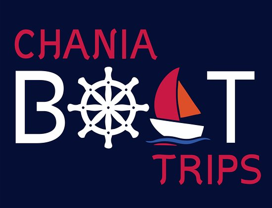 Chania Boat Trips