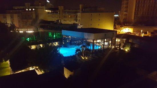 Igea Suisse Hotel Terme: IMG-20180219-WA0009_large.jpg