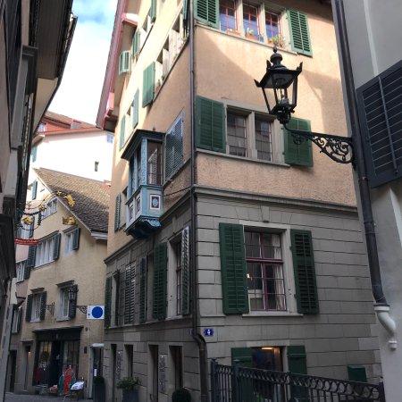 Old Town (Altstadt) : photo0.jpg
