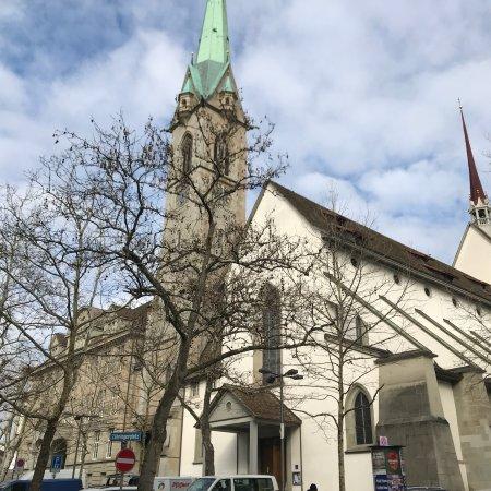 Old Town (Altstadt) : photo1.jpg