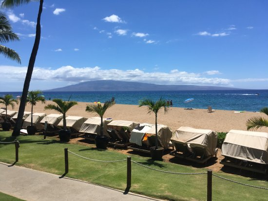 The Westin Maui Resort & Spa, Ka'anapali Photo