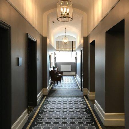 Gainsborough Bath Spa Hotel Tripadvisor