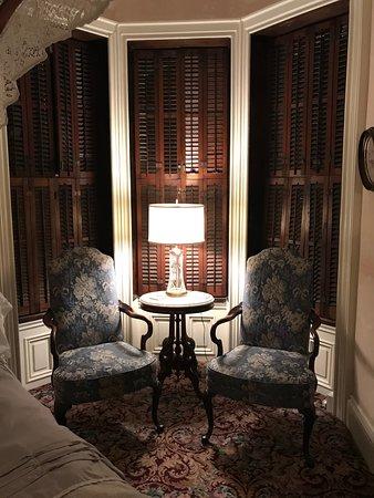 Aaron Burr House   UPDATED 2018 Prices U0026 Bu0026B Reviews (New Hope, PA)    TripAdvisor
