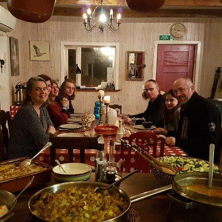 Hrifunes Guesthouse: IMG_20180214_184610_069_large.jpg