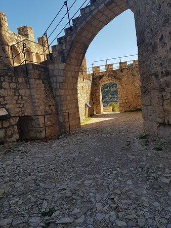 Castillo de Alcalá del Júcar: 20180219_131503_large.jpg