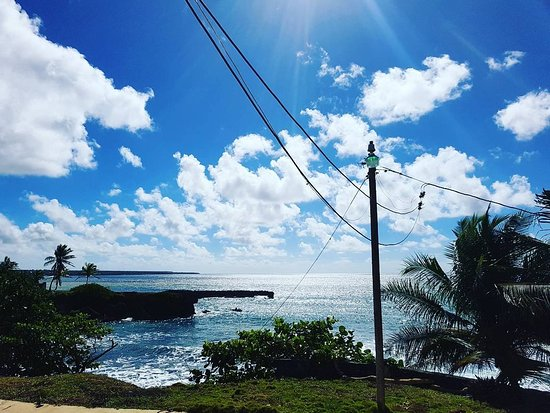 Boca de Yuma, Δομινικανή Δημοκρατία: IMG_20180218_104024_935_large.jpg