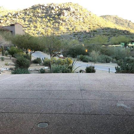 The Ritz-Carlton, Dove Mountain: photo2.jpg