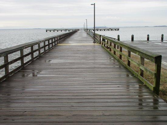 Kent Island照片