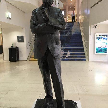 Galería Nacional de Irlanda en Merrion Square: photo0.jpg