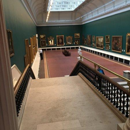 Galería Nacional de Irlanda en Merrion Square: photo1.jpg