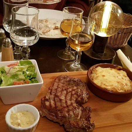 Restaurant le jardin d 39 artemis dans paris avec cuisine for Restaurant le jardin paris