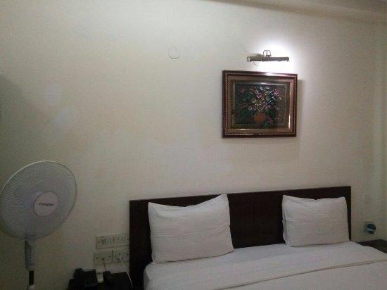 Hotel Delhi Aerocity: IMG-20180203-WA0009_large.jpg