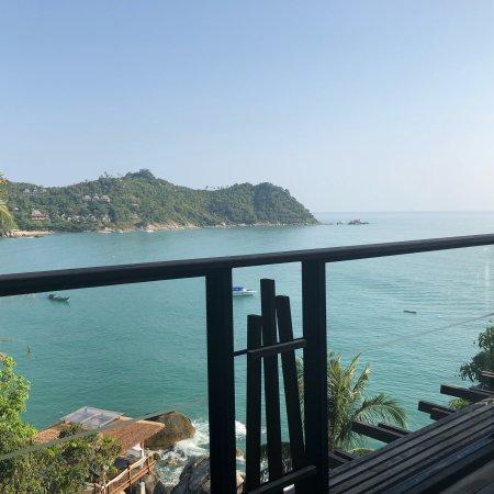 Panviman Resort - Koh Pha Ngan: photo0.jpg