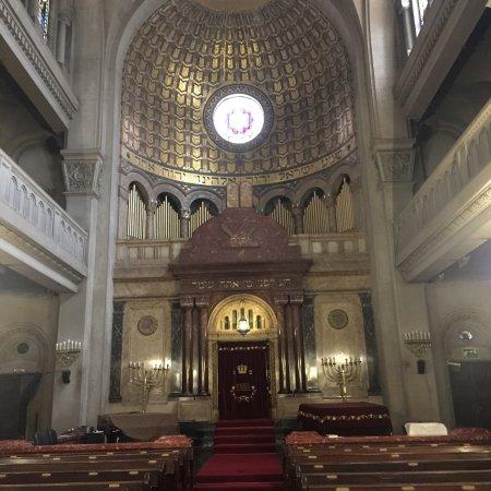 Jewish Tours: photo1.jpg