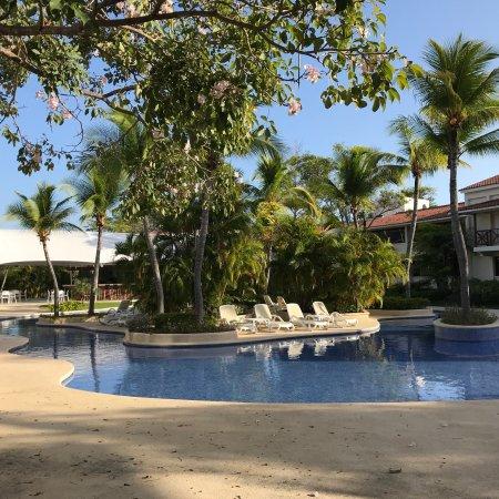 Playa Coronado, Panama: photo4.jpg