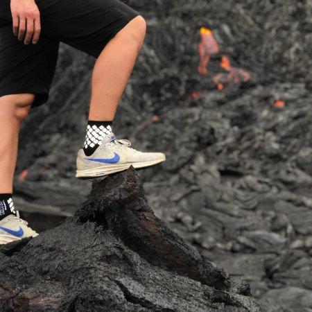 Pahoa, Havai: photo1.jpg