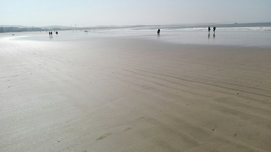Essaouira Beach: IMG_20180219_111758_large.jpg