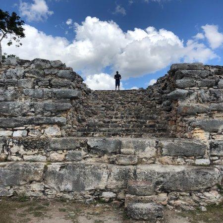 Izamal, Mexico: photo1.jpg