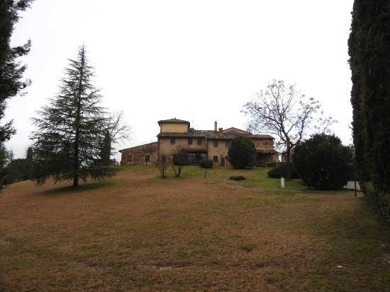 写真Santa Maria a Poneta枚