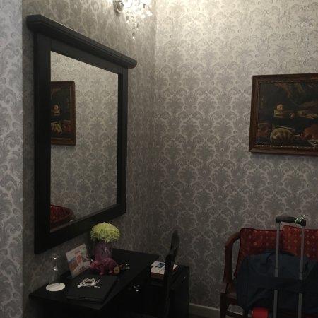 Hotel Residenza In Farnese Photo