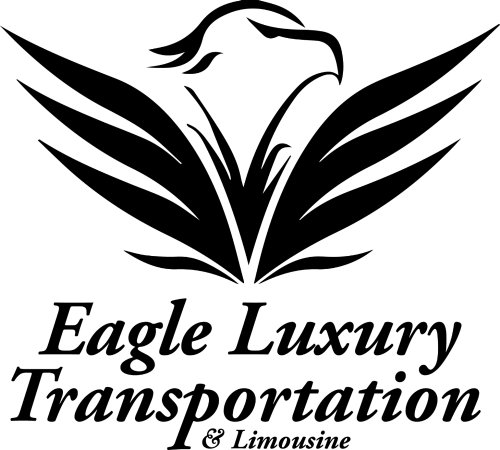 ‪Eagle Luxury Transportation‬
