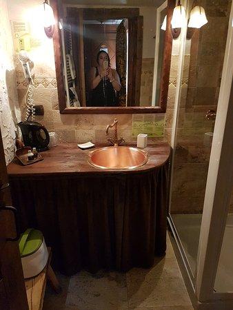 Challand Saint Anselme, Italia: 20180218_164456_large.jpg