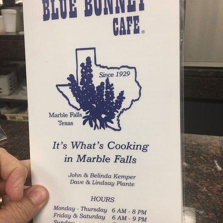 Marble Falls, TX: photo4.jpg