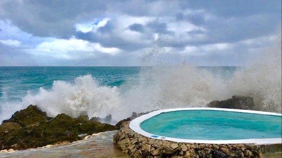 Casa Marina Beach & Reef Photo
