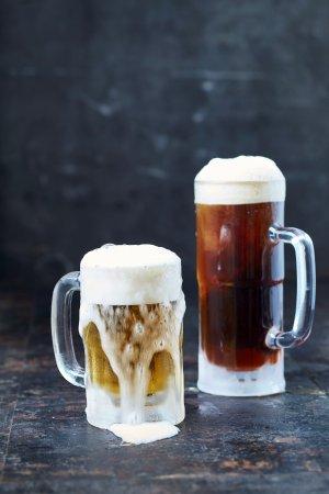 Concord, Australien: Beers