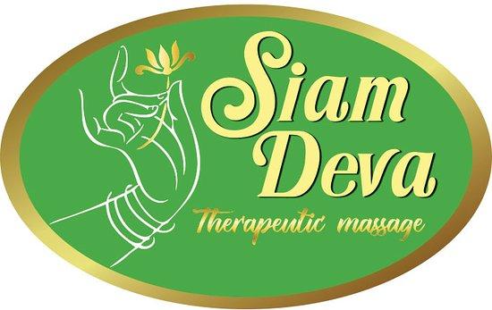Siam Deva
