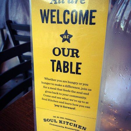 JBJ\'s Soul Kitchen, Red Bank - Fotos, Número de Teléfono y ...