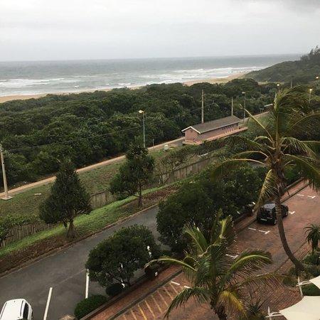 Illovo Beach, Zuid-Afrika: photo1.jpg