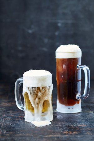 Parklea, Australia: Beers