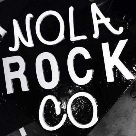 NOLA Rock Co.