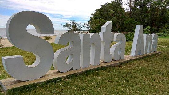 Playa Santa Ana, Urugwaj: IMG_20180219_150057_HDR_large.jpg