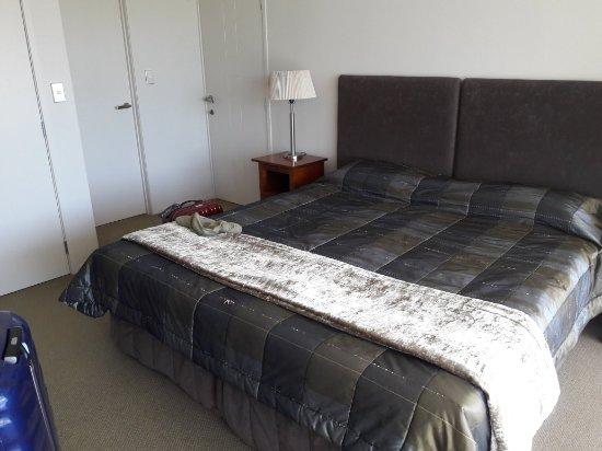 Decks of Paihia Luxury Bed and Breakfast: 20180216_154908_large.jpg